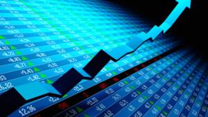 Stocks-up in Nigeria