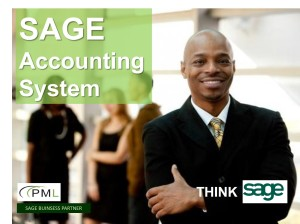 SAGE Accounting System in Nigeria