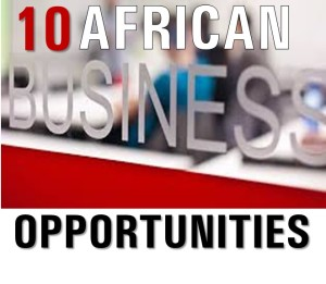 African Business